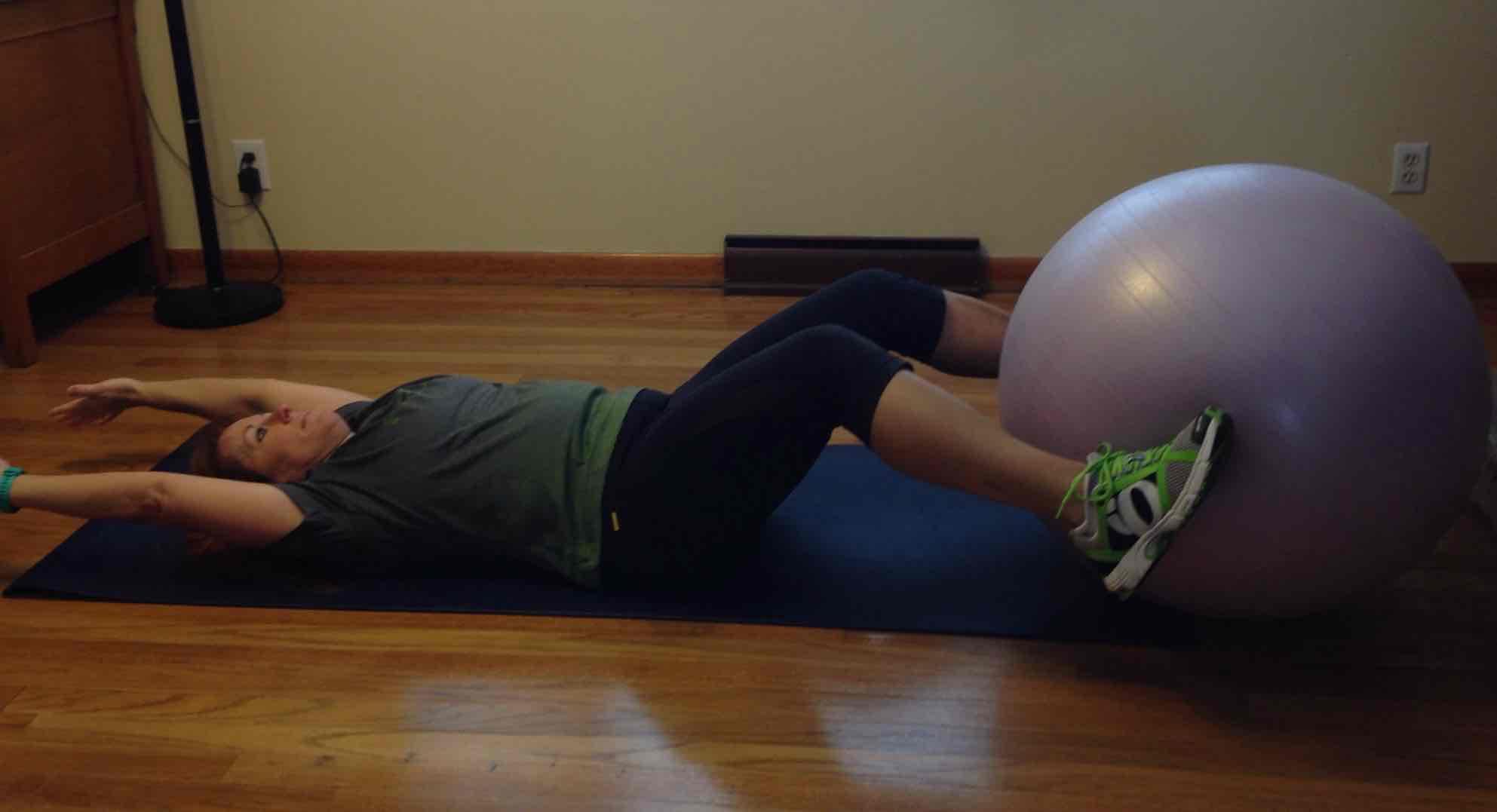 jill physio ball passes position 3