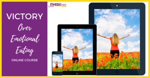 Victory Over Emotional Eating Ultimate Healthy Living Bundle 2018