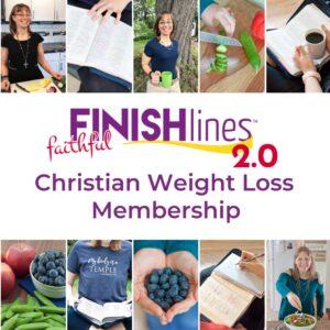 FFL 2.0 membership